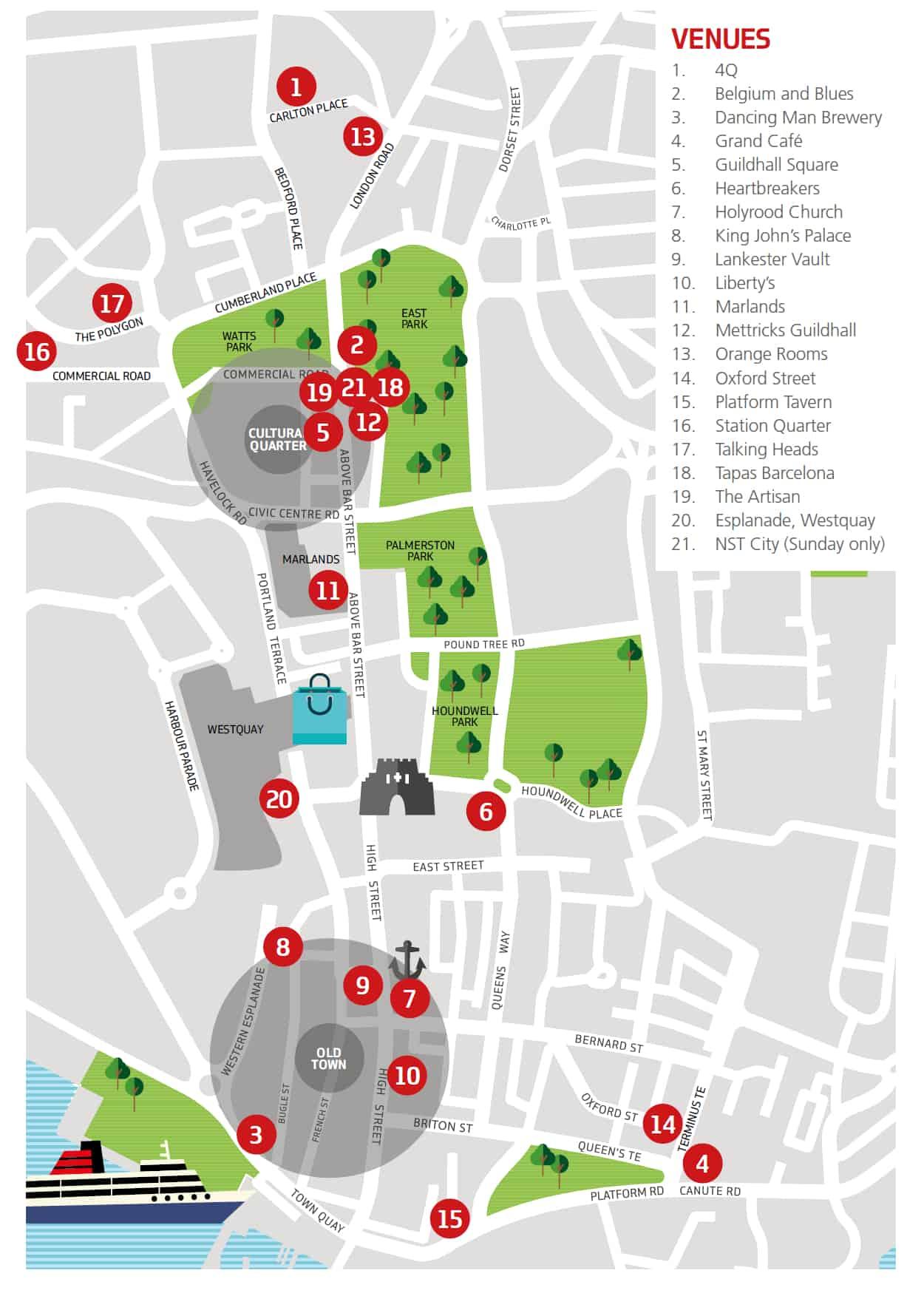 mitc-venue-map