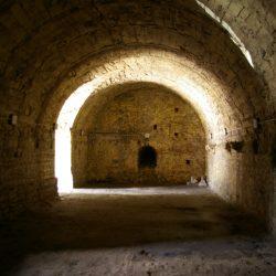 Undercroft Vault